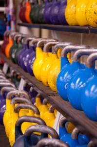 CrossFit 11/6/19 Wednesday