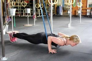 CrossFit Workout 1/9/19 Thursday